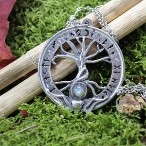 Talismans & Amulettes
